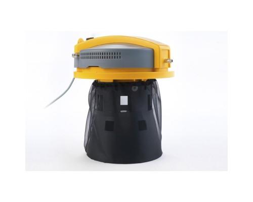 Моющий пылесос Ghibli & Wirbel POWER EXTRA 11 I