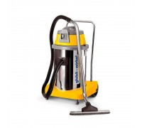 Пылесос для сухой и влажной уборки Ghibli & Wirbel AS 400 IK