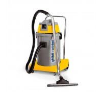 Пылесос для сухой и влажной уборки Ghibli & Wirbel AS 400 P