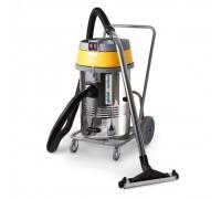Пылесос для сухой и влажной уборки Ghibli & Wirbel AS 590 IK CBM