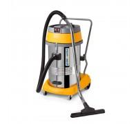 Пылесос для сухой и влажной уборки Ghibli & Wirbel AS 590 IK CBN