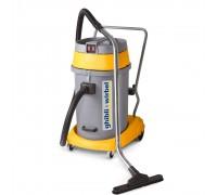 Пылесос для сухой и влажной уборки Ghibli & Wirbel AS 590 P CBN