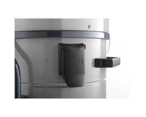 Взрывозащищенный пылесос Ghibli & Wirbel POWER InDust AX 20 TP Z22 (ATEX Z22 - II 3 D)