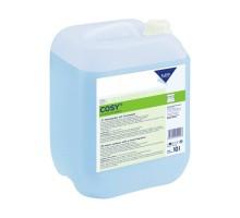 Смягчитель воды в концентрате Kleen Purgatis Cosy 3S 10 л