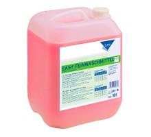 Стиральный порошок для цветных и деликатных тканей Kleen Purgatis Easy Liquid 10 л