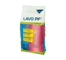 Профессиональный стиральный порошок KLEEN PURGATIS LAVO PF 10 KG