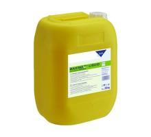 Жидкий стиральный порошок Kleen Purgatis Maximo Liquid 20 кг