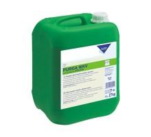 Усилитель моющих средств для стирки Kleen Purgatis Purga WKV 27 кг