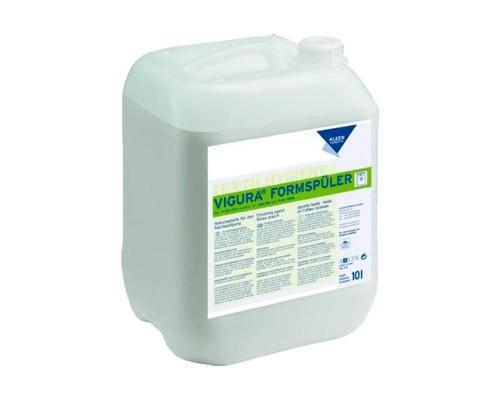 Профессиональное моющее средство Kleen Purgatis Vigura 10 l