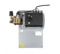 Аппарат высокого давления IPC Portotecnica MLC-C D2117P T