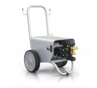 Аппарат высокого давления IPC Portotecnica PW-C85 D3515P T
