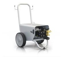 Аппарат высокого давления IPC Portotecnica PW-C85 D1915P T