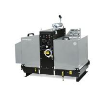 Специальный АВД с нагревом воды IPC Portotecnica V 200 MD SIL-H 2015Pi D