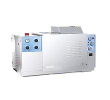 Стационарный АВД IPC Portotecnica IWD-H D2015PI T