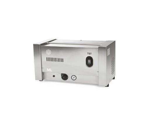 Стационарный АВД IPC Portotecnica ML-C D1515PI T