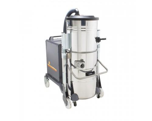 Промышленный пылесос IPC Soteco PLANET 130 GL