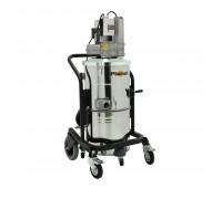 Промышленный пылесос IPC Soteco PLANET 1/50 OPT