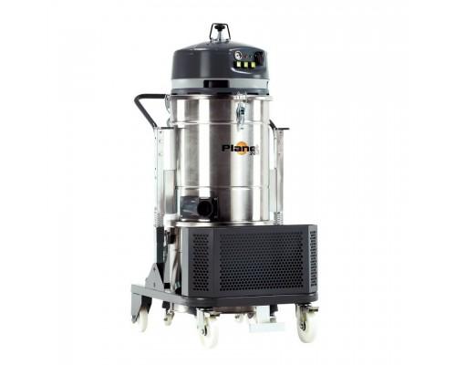 Промышленный пылесос IPC Soteco PLANET 200 TSH