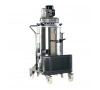 Промышленный пылесос IPC Soteco PLANET 300S