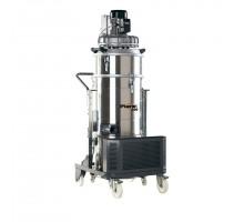 Промышленный пылесос IPC Soteco PLANET 350 CJET