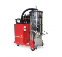 Промышленный пылесос IPC Soteco PLANET 60