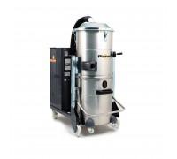 Промышленный пылесос IPC Soteco PLANET 740S
