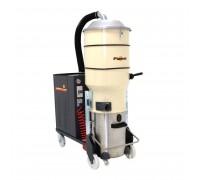 Промышленный пылесос IPC Soteco PLANET 775 AF