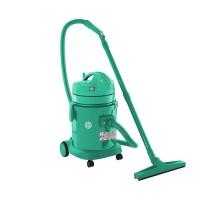 Пылесос высокой фильтрации IPC Soteco GP 1/27 HEPA ISO5