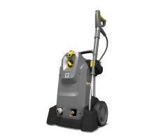 Аппарат высокого давления Karcher HD 6/15 M