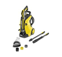 Минимойка Karcher K 5 Full Control Splash Guard