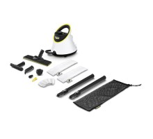 Пароочиститель Karcher SC 2 Deluxe EasyFix Premium