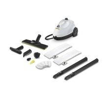 Пароочиститель Karcher SC 2 EasyFix Premium