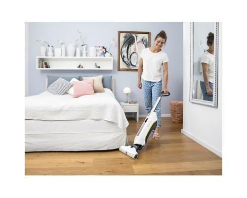 Поломойная машина для дома Karcher FC 5 Cordless Premium
