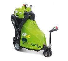 Уличный пылесос Green Machines GM1ze