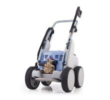 Аппарат высокого давления Kranzle Quadro 1000 TS
