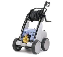 Аппарат высокого давления Kranzle Quadro 1500 TST
