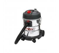 Пылесос для сухой и влажной уборки Lavorpro Windy 120 IF