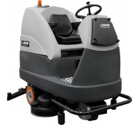 Поломоечная машина LAVOR Comfort L 122