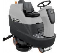 Поломоечная машина LAVOR Comfort M 102