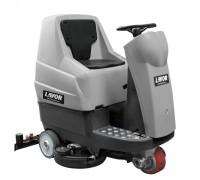 Поломоечная машина LAVOR Comfort XS-R 85 Essential