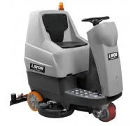 Поломоечная машина LAVOR Comfort XS-R 85 UP (с ЗУ)