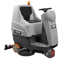 Поломоечная машина LAVOR Comfort XS-R 75 Up