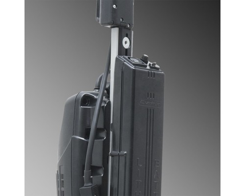 Поломоечная машина LAVOR Ready 32B с литий-ионным аккумулятором