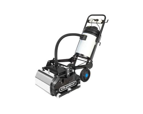Машина для мытья эскалаторов Duplex Escalator Professional 350