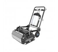 Машина для мойки эскалаторов Duplex Escalator Professional 550