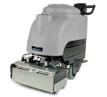 Машина для мытья эскалатора MACH EC520 TOP