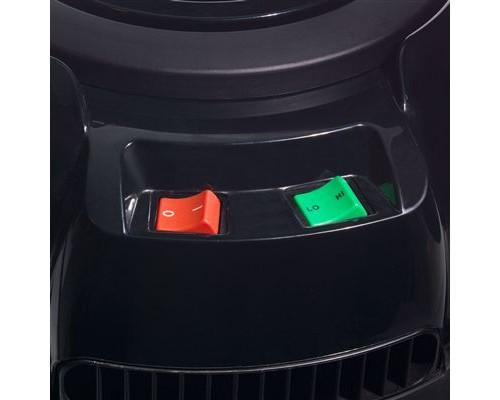 Пылесос для сухой уборки Numatic Henry HVR 200