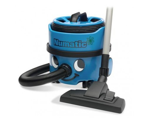 Пылесос для сухой уборки Numatic PSP 180