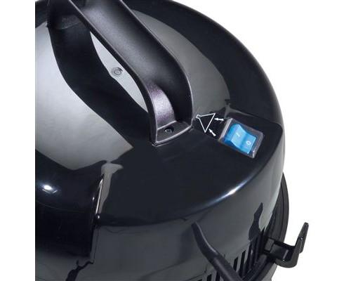 Пылеводосос Numatic WV 470