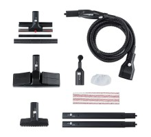 Набор аксессуаров POLTI Steam Cleaning Kit